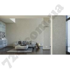 Интерьер Luxury Wallpaper Артикул 305451 интерьер 2