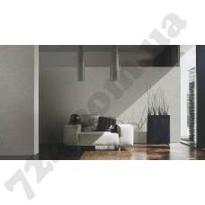 Интерьер Luxury Wallpaper Артикул 305451 интерьер 4