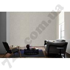 Интерьер Luxury Wallpaper Артикул 305451 интерьер 6