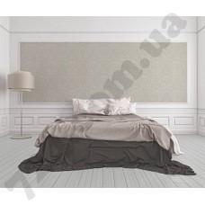 Интерьер Luxury Wallpaper Артикул 305451 интерьер 8