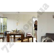 Интерьер Luxury Wallpaper Артикул 304307 интерьер 3