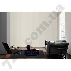Интерьер Luxury Wallpaper Артикул 304307 интерьер 6