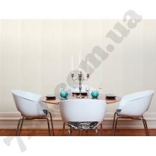 Интерьер Luxury Wallpaper Артикул 304307 интерьер 7