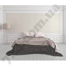 Интерьер Luxury Wallpaper Артикул 304307 интерьер 8