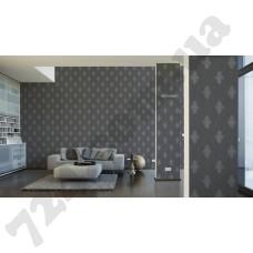 Интерьер Luxury Wallpaper Артикул 319464 интерьер 2