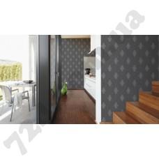 Интерьер Luxury Wallpaper Артикул 319464 интерьер 5