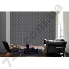 Интерьер Luxury Wallpaper Артикул 319464 интерьер 6