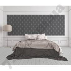 Интерьер Luxury Wallpaper Артикул 319464 интерьер 8