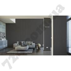Интерьер Luxury Wallpaper Артикул 968524 интерьер 1