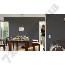 Интерьер Luxury Wallpaper Артикул 968524 интерьер 2