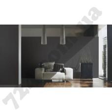 Интерьер Luxury Wallpaper Артикул 968524 интерьер 3