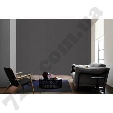 Интерьер Luxury Wallpaper Артикул 968524 интерьер 5