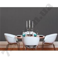 Интерьер Luxury Wallpaper Артикул 968524 интерьер 6