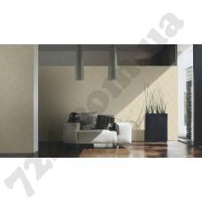 Интерьер Luxury Wallpaper Артикул 324224 интерьер 3
