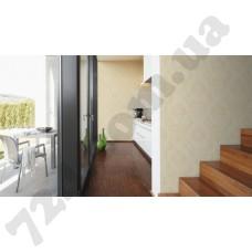 Интерьер Luxury Wallpaper Артикул 324224 интерьер 4
