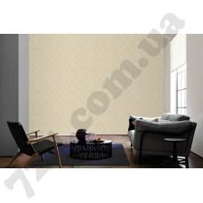 Интерьер Luxury Wallpaper Артикул 324224 интерьер 5