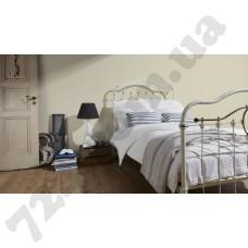 Интерьер Luxury Wallpaper Артикул 304308 интерьер 5