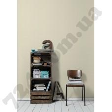 Интерьер Luxury Wallpaper Артикул 304308 интерьер 8