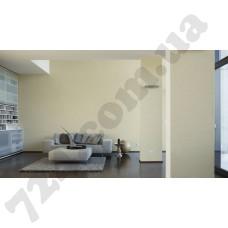 Интерьер Luxury Wallpaper Артикул 324233 интерьер 1
