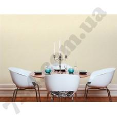 Интерьер Luxury Wallpaper Артикул 324233 интерьер 6