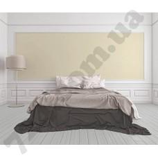 Интерьер Luxury Wallpaper Артикул 324233 интерьер 7