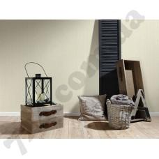 Интерьер Luxury Wallpaper Артикул 307032 интерьер 3
