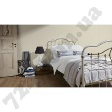 Интерьер Luxury Wallpaper Артикул 307032 интерьер 5