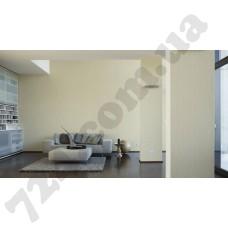 Интерьер Luxury Wallpaper Артикул 307032 интерьер 6