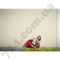 Интерьер Luxury Wallpaper Артикул 307032 интерьер 7