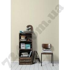 Интерьер Luxury Wallpaper Артикул 307032 интерьер 8