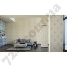 Интерьер Luxury Wallpaper Артикул 319462 интерьер 2
