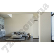 Интерьер Luxury Wallpaper Артикул 965127 интерьер 1
