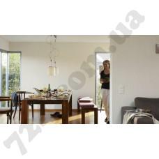 Интерьер Luxury Wallpaper Артикул 965127 интерьер 2