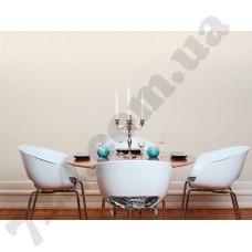 Интерьер Luxury Wallpaper Артикул 965127 интерьер 6