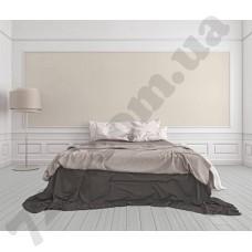 Интерьер Luxury Wallpaper Артикул 965127 интерьер 7