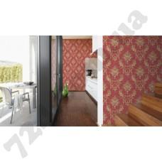 Интерьер Luxury Wallpaper Артикул 324226 интерьер 4