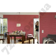 Интерьер Luxury Wallpaper Артикул 324235 интерьер 2