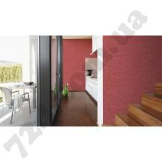Интерьер Luxury Wallpaper Артикул 324235 интерьер 4