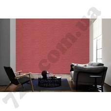 Интерьер Luxury Wallpaper Артикул 324235 интерьер 5