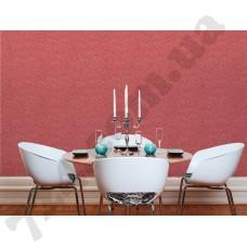 Интерьер Luxury Wallpaper Артикул 324235 интерьер 6