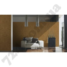 Интерьер Luxury Wallpaper Артикул 305454 интерьер 4