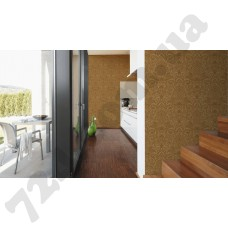 Интерьер Luxury Wallpaper Артикул 305454 интерьер 5