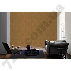 Интерьер Luxury Wallpaper Артикул 305454 интерьер 6