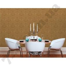Интерьер Luxury Wallpaper Артикул 305454 интерьер 7