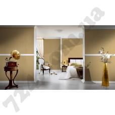 Интерьер Luxury Wallpaper Артикул 307034 интерьер 1