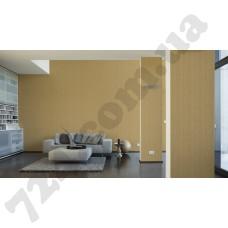 Интерьер Luxury Wallpaper Артикул 307034 интерьер 2