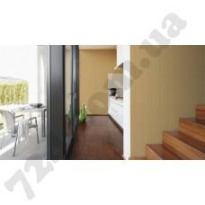 Интерьер Luxury Wallpaper Артикул 307034 интерьер 5