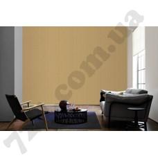 Интерьер Luxury Wallpaper Артикул 307034 интерьер 6