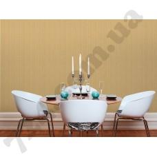Интерьер Luxury Wallpaper Артикул 307034 интерьер 7