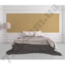 Интерьер Luxury Wallpaper Артикул 307034 интерьер 8